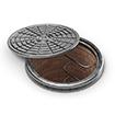 manholes-resized